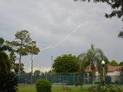 Weather photo