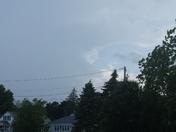 2:18 PM Swanton Vermont  Stormfront