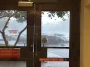 Ocala rain
