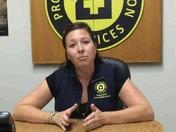 Nicole Petitt, Property Restoration Services