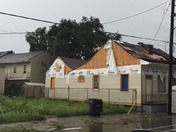 """Storm damage"""
