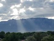 Good morning Albuquerque