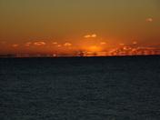New England Shoreline Photos