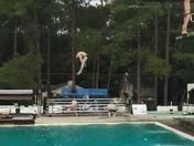 USA Diving Nationals