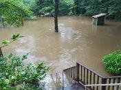 Flooding part Deaux