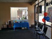 Tuition Free Tax School Open House Liberty Tax Service Preston Hwy