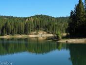 Jenkinsons Lake