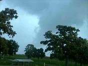 08-26-16 Tornado Platte County