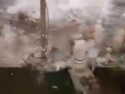 Blairsville Flooding