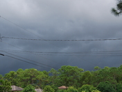 storm cloud pics