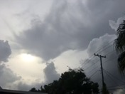 Boynton Beach. local weather