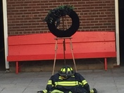 McDonald Volunteer Fire Department