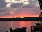 Wilson Lake Acton Maine