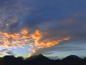 Houma  sunrise  09-17-2016