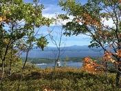 Rattlesnake Mountain, Willsboro, NY