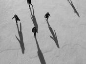 6c. Winter skate