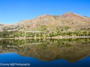 Reds Lake