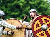 Torvik Vikings
