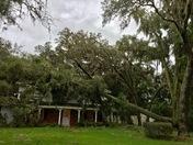 Hurricane Matthew