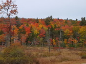 Hillsboro new Hampshire