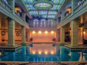 Grande Pool