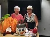 """""""Kindervelt Krafts"""" November 5th Raises Funds for Children's Hospital"""