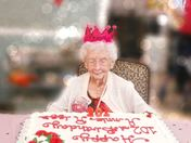 Celebrating 102 Years and Counting at Twelve Oaks