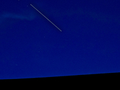 ISS 15 Oct 2016