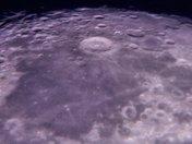Moon Shot Made Last Night 10/16/16