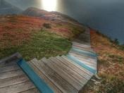 Skyline Trail - Cape Breton
