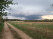 Storms 10/19/2016
