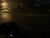 Worcester flooding