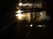 South St Waltham ma flooded