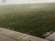 Hail in Ada