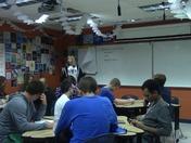 Mrs.Geisert
