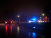 DMPD Officer Ambushed