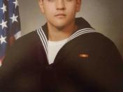 Veterans Day!!