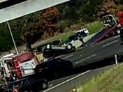 Highway 50 accident 11-12-16