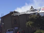 2 ALARM FIRE @ 1001-ORTIZ-HVY-SMK-FIRE