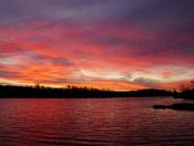 Sunrise 11-17-16