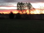 Sunrise Blue Springs Mo