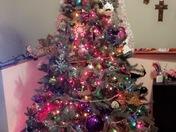 Neukam Christmas Tree 🎅
