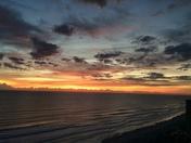 Daytona Beach Shores Beauty
