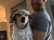 Maggie clause