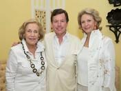 Hôpital Albert Schweitzer Haiti (HAS) Celebrates 61 Years Palm Beach