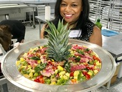 NCCI Supports 6th Annual Chefs for PACE Event
