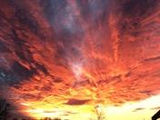 Breathtaking in Greer