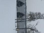 Oconomowoc lake