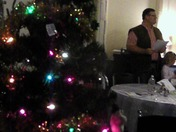 Xmas party videos in new ipswich nh