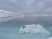 Northern Horizons - Resolute Bay